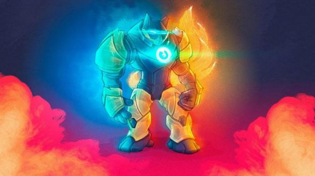 firefox 58 quantum