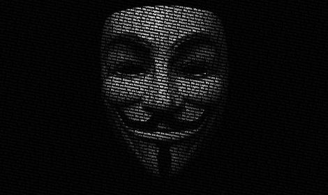 anonymous demonoid