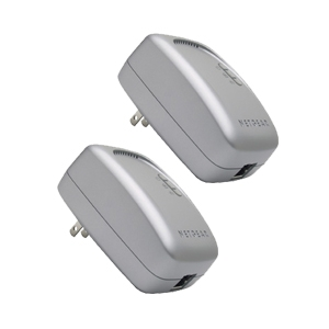 Powerline homeplug standard ieee p1901