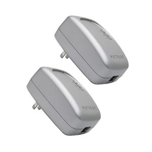 Powerline homeplug standard ieee p1901