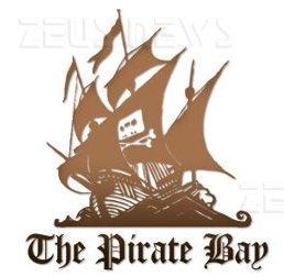 the pirate bay accessibile fastweb