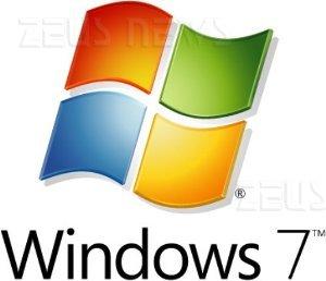 Windows 7 niente beta 2 Release Candidate