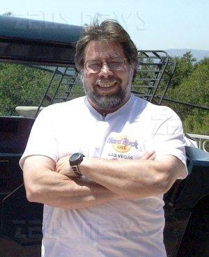 Steve Wozniak iPod morto iPhone 3G