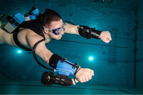 x2 sport underwater jetpack1