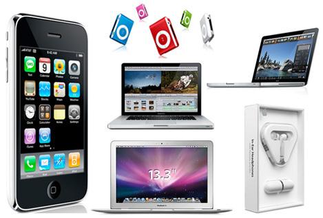 Apple garanzia un anno AGCOM CRTCU