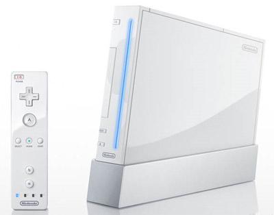 Nintendo Wii 2 HD E3 giugno Blu-ray