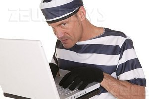 12.000 laptop vengono smarriti ogni anno