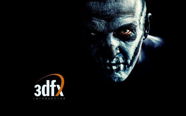 3DFX Interactive ritorna 5 agosto