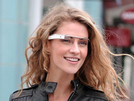 google glass digiarte