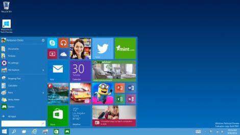windows 10 sicurezza due passaggi