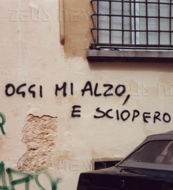 Foto scattata a Bologna