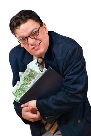 Google tasse Irlanda Bermuda paradisi fiscali