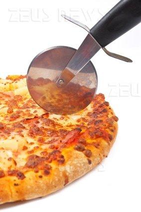 pizza.com venduto 2,6 milioni di dollari