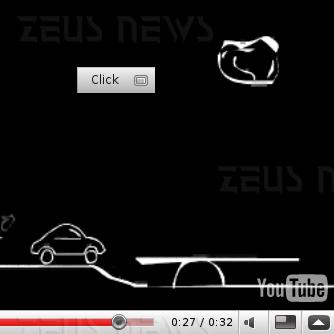 videogioco youtube