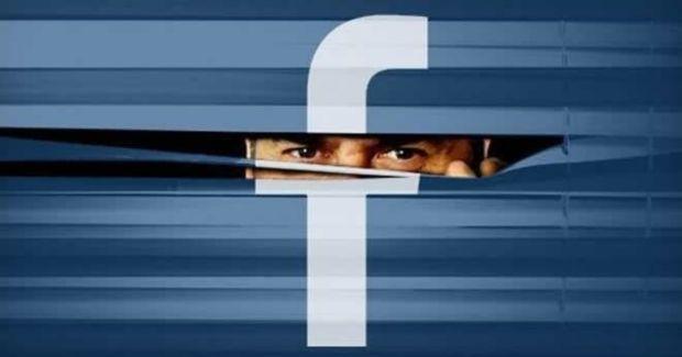 facebook database online