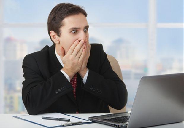 windows10 media player fall creators update