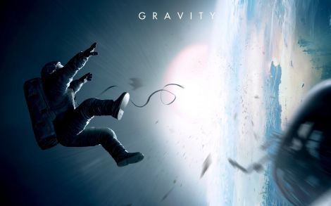 gravity pirati cinema