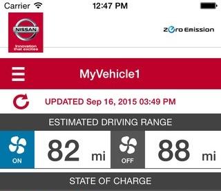 Come prendere il controllo di una Nissan Leaf via Internet