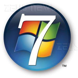 Windows 7 confronto Vista Xp doppio più veloce
