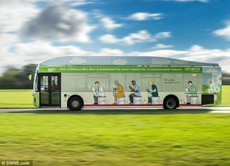 biobus01