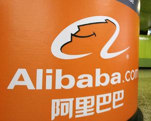 Alibaba.com truffe David Zhe Elvis Lee dimissioni