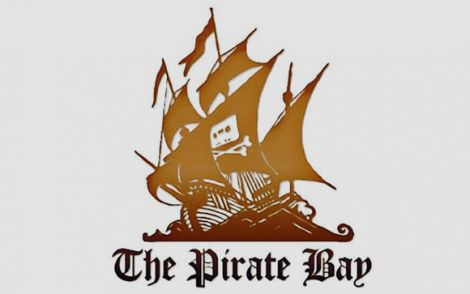 pirate bay olanda partito pirata