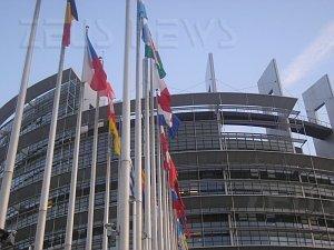 Parlamento Europeo WebTv EuroparlTv