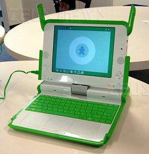 India laptop 20 dollari 500 rupie Rs500 Olpc