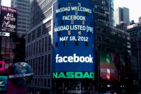 facebook nasdaq rimborsi perdite