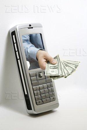 Nokia Money pagamenti via cellulare Obopay