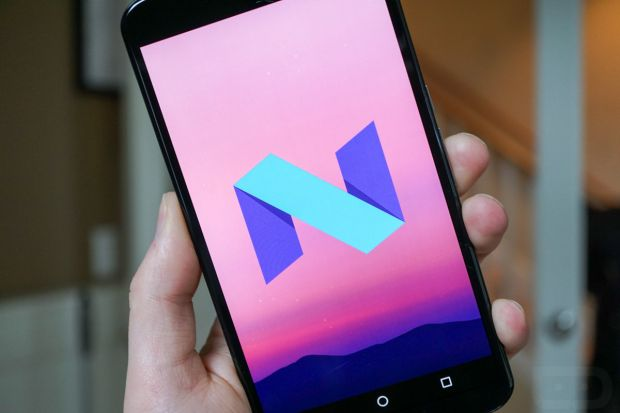 android n2