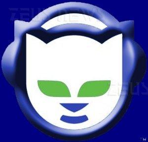 Napster abbonamento streaming 5 dollari 5 Mp3