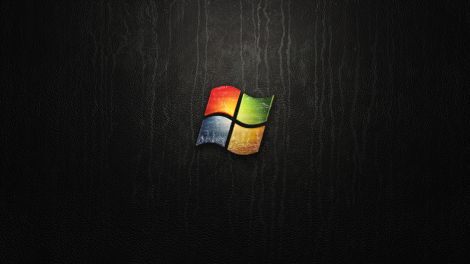 trucchi windows