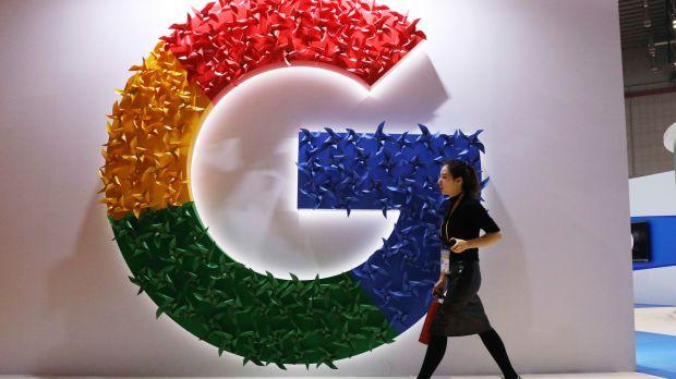 google scorciatoie domini new