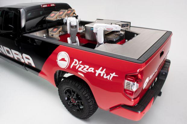 pizza hut 02