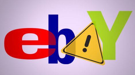 ebay falla phishing