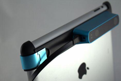 scanner 3D 01