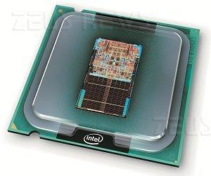 Nuovi processori low-cost da Intel