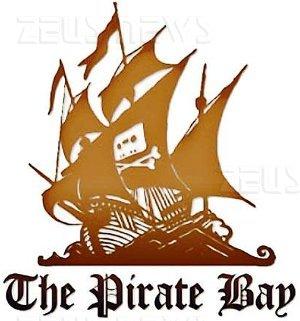 The Pirate Bay processo Stoccolma