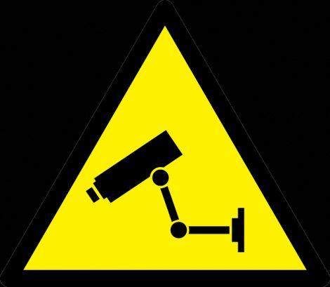 surveillance 155982 640