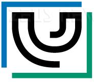 Il logo del gruppo Unipol