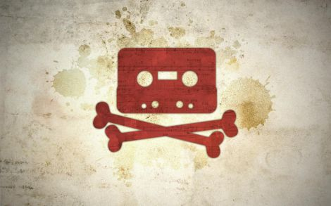 the pirate bay indirizzi IP
