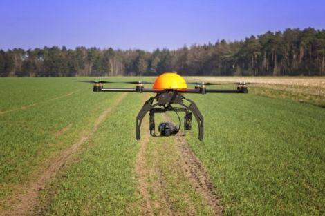 droni argentina evasori tasse