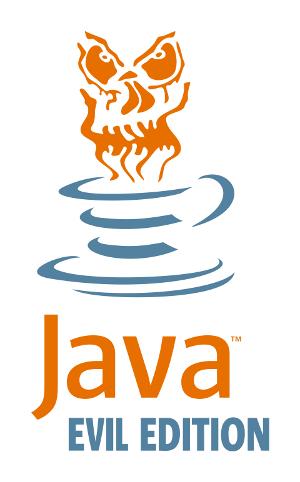 Oracle denuncia Google brevetti Java