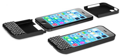 typo keyboard iphone