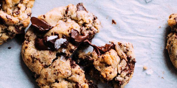 ue cookie