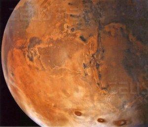 Vecchi Shuttle su Marte Eric Knight James Doohan