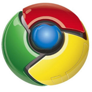 Chrome 5 beta Windows