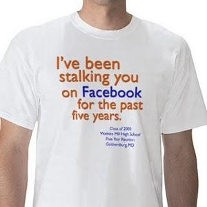 Facebook Stalking ragazzine Corleone