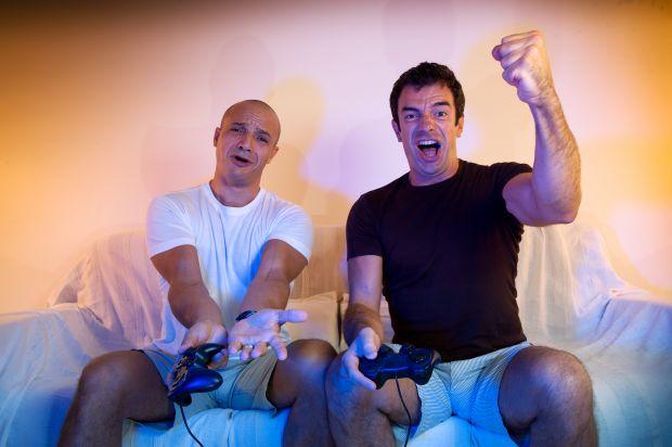 videogiochi console